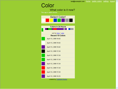 color_002.png