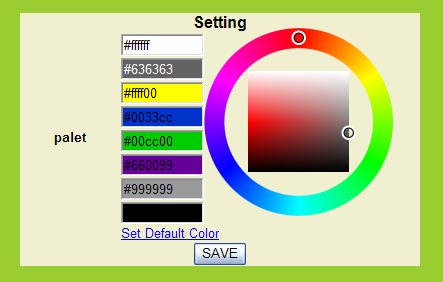 color_003.png
