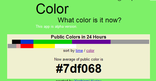 color_006.png