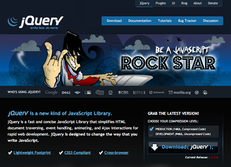new_jquery_site.png